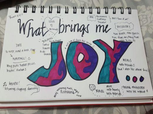 Joy (2017 0903)